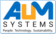 Aum Systems - People, Technology & Sustainability